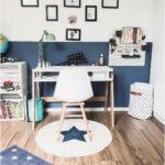 Jungs Kinderzimmer Kinderzimmer Kinderzimmer Gestalten Junge 8 Jahre Traumhaus Regal Weiß Regale Sofa