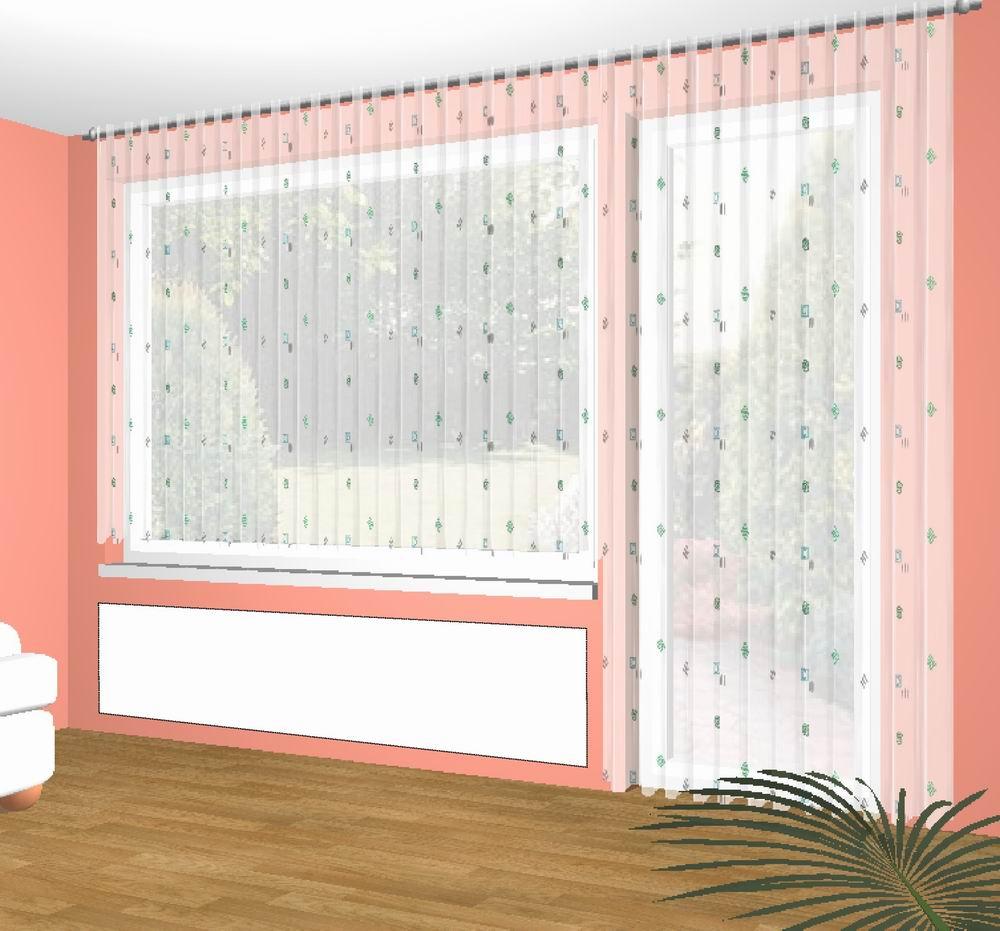 Full Size of Kurze Gardinen Winter Und Sommergardinen Heimteideen Küche Scheibengardinen Für Die Fenster Schlafzimmer Wohnzimmer Wohnzimmer Kurze Gardinen