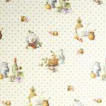 Küchentapeten Wohnzimmer Tapete Kchenlatein Kchen Tapeten Retro