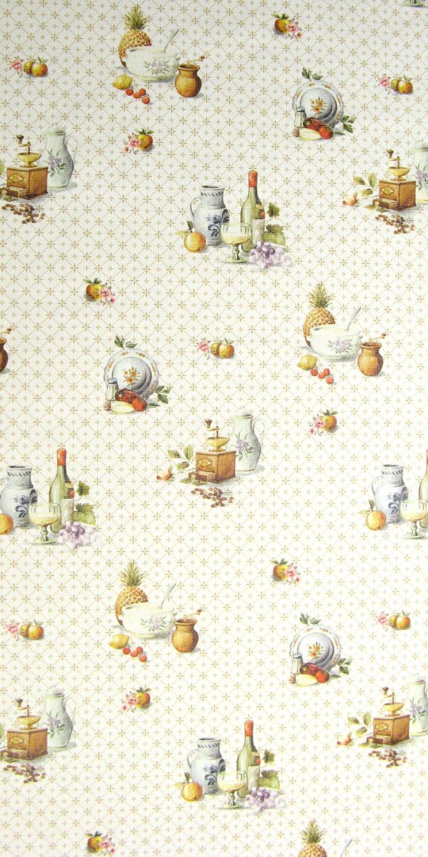 Full Size of Tapete Kchenlatein Kchen Tapeten Retro Wohnzimmer Küchentapeten