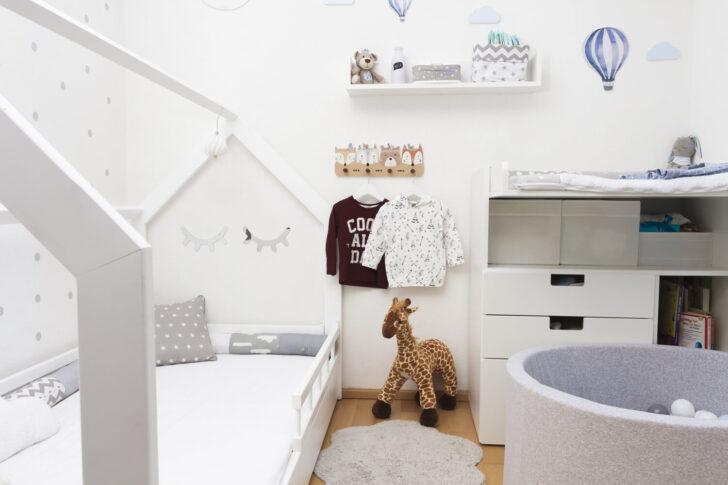 Medium Size of Garderobe Kinderzimmer Indianerstamm G002 Garderoben Luvelde Fashion Regal Weiß Regale Sofa Kinderzimmer Garderobe Kinderzimmer