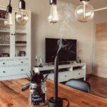 Poster Wohnzimmer Landhausstil Relaxliege Beleuchtung Teppiche Lampen Esstisch Deckenleuchten Teppich Badezimmer Deckenlampen Deckenleuchte Hängeschrank Wohnzimmer Lampen Wohnzimmer