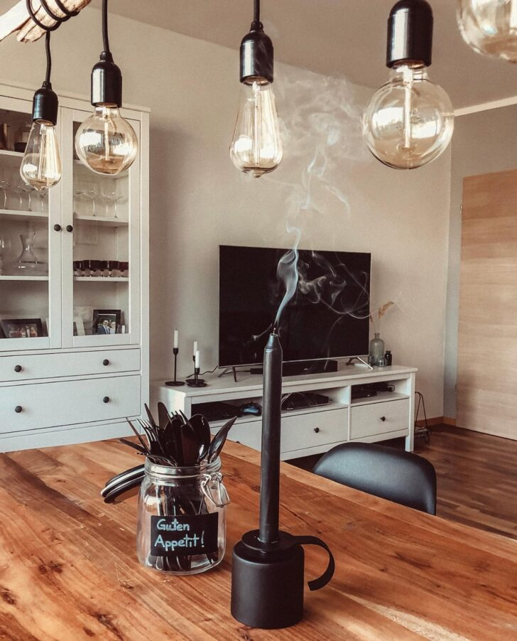 Medium Size of Poster Wohnzimmer Landhausstil Relaxliege Beleuchtung Teppiche Lampen Esstisch Deckenleuchten Teppich Badezimmer Deckenlampen Deckenleuchte Hängeschrank Wohnzimmer Lampen Wohnzimmer