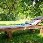 Sonnenliege Lidl Wohnzimmer Gartenliege Kaufen Besten Gartenliegen Fr Diese Saison