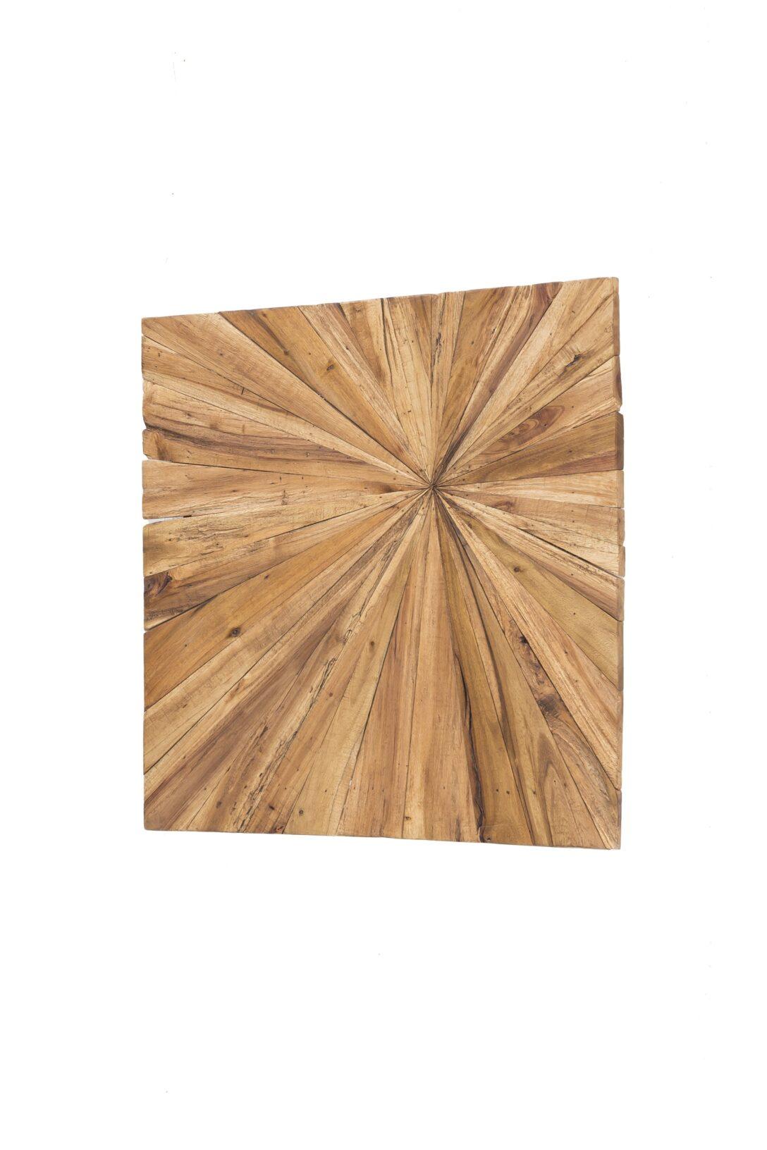 Large Size of Wanddeko Holz Wandbild 70cm Bild Relief Massivholz Handarbeit Esstisch Holzplatte Regal Massivholzküche Betten Aus Holzhaus Garten Bett 180x200 Holzküche Wohnzimmer Wanddeko Holz