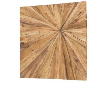 Wanddeko Holz Wohnzimmer Wanddeko Holz Wandbild 70cm Bild Relief Massivholz Handarbeit Esstisch Holzplatte Regal Massivholzküche Betten Aus Holzhaus Garten Bett 180x200 Holzküche