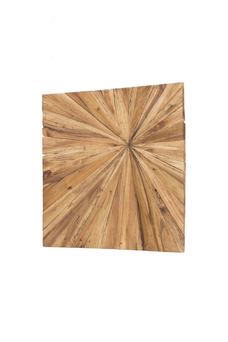 Medium Size of Wanddeko Holz Wandbild 70cm Bild Relief Massivholz Handarbeit Esstisch Holzplatte Regal Massivholzküche Betten Aus Holzhaus Garten Bett 180x200 Holzküche Wohnzimmer Wanddeko Holz