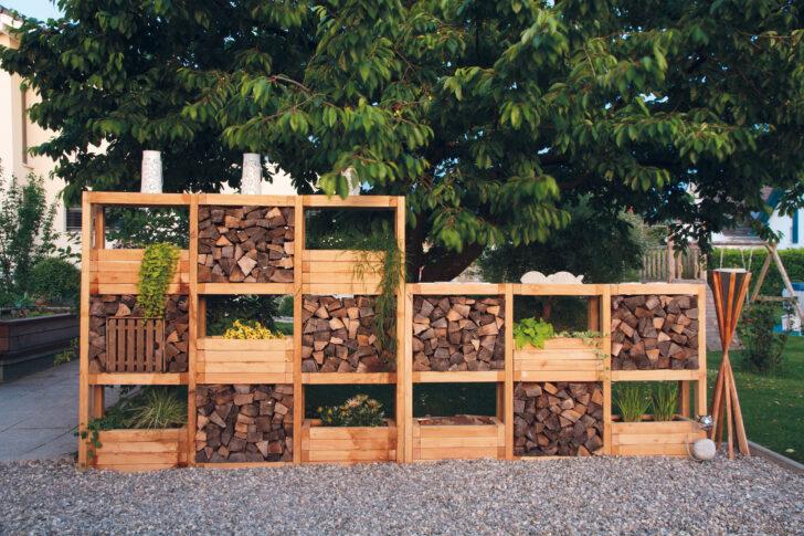 Medium Size of Sichtschutz Rundum Ungestrt Das Einfamilienhaus Garten Fenster Wpc Im Holz Sichtschutzfolie Für Hochbeet Sichtschutzfolien Einseitig Durchsichtig Wohnzimmer Hochbeet Sichtschutz