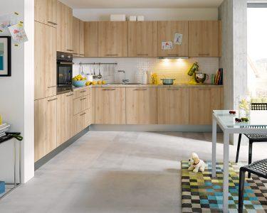 Holzküchen Wohnzimmer Holzküchen Holzkchen So Wird Ihre Kche Zum Wohlfhlort