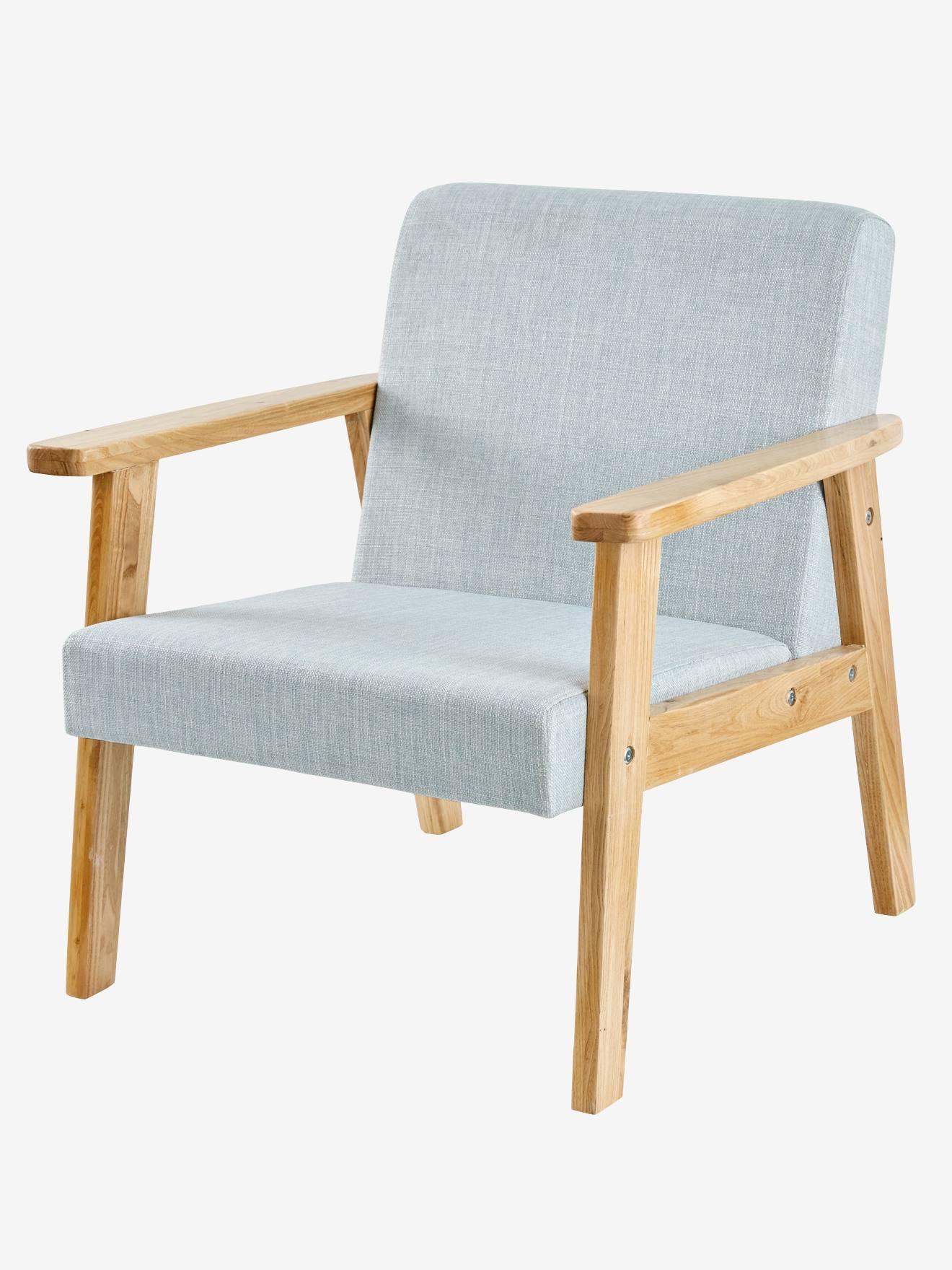 Full Size of Sessel Kinderzimmer Vertbaudet Holz Fr Relaxsessel Garten Regale Lounge Regal Hängesessel Schlafzimmer Sofa Aldi Weiß Wohnzimmer Kinderzimmer Sessel Kinderzimmer