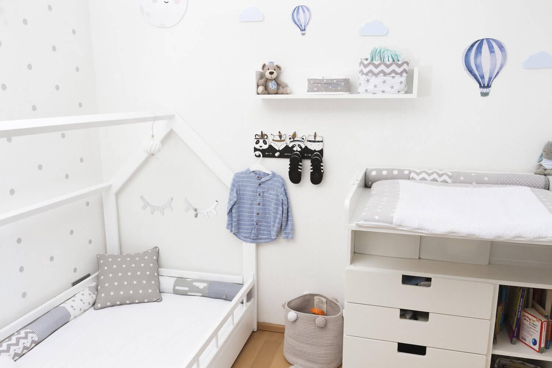 Full Size of Schneeindianer Garderobe G003 Garderoben Luvelde Young Sofa Kinderzimmer Regale Regal Weiß Kinderzimmer Garderobe Kinderzimmer