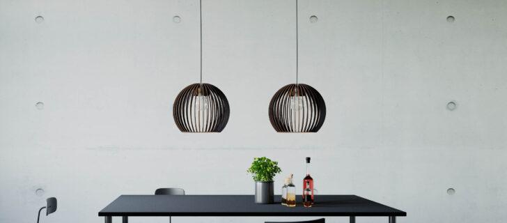 Medium Size of Hängelampen Lampen Aus Holz Wohnzimmer Hängelampen