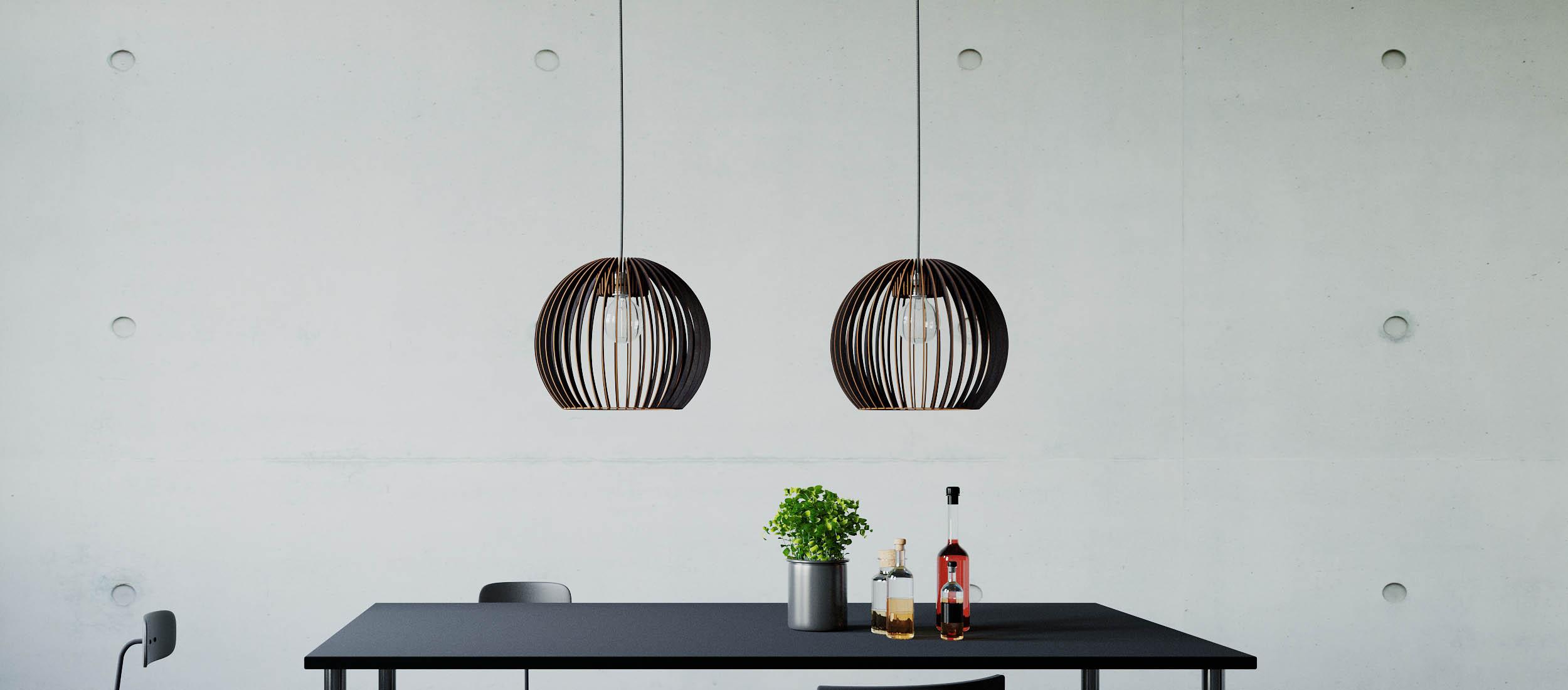Full Size of Hängelampen Lampen Aus Holz Wohnzimmer Hängelampen