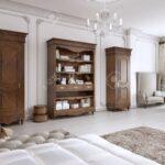 Regal Weiß Regale Sofa Kinderzimmer Garderobe Kinderzimmer