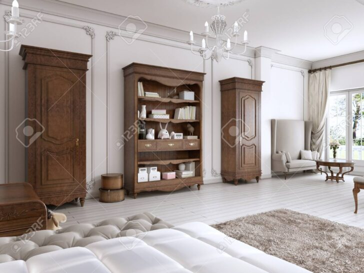 Medium Size of Regal Weiß Regale Sofa Kinderzimmer Garderobe Kinderzimmer