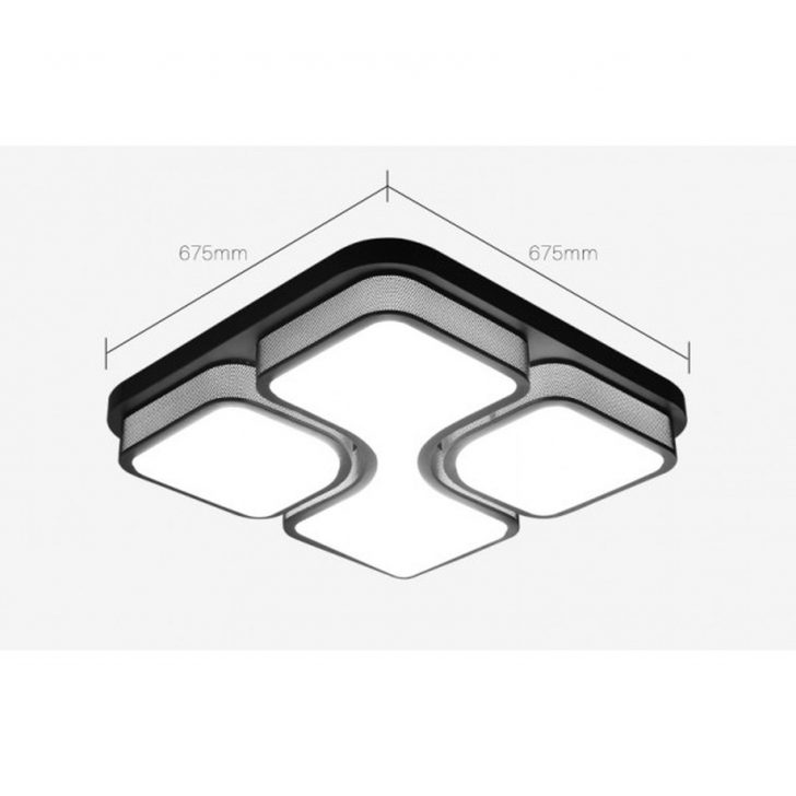 Medium Size of Küchenlampen Led Deckenlampe Wandlampe Kchenlampen White Volldimmbar Fernbedienung Wohnzimmer Küchenlampen