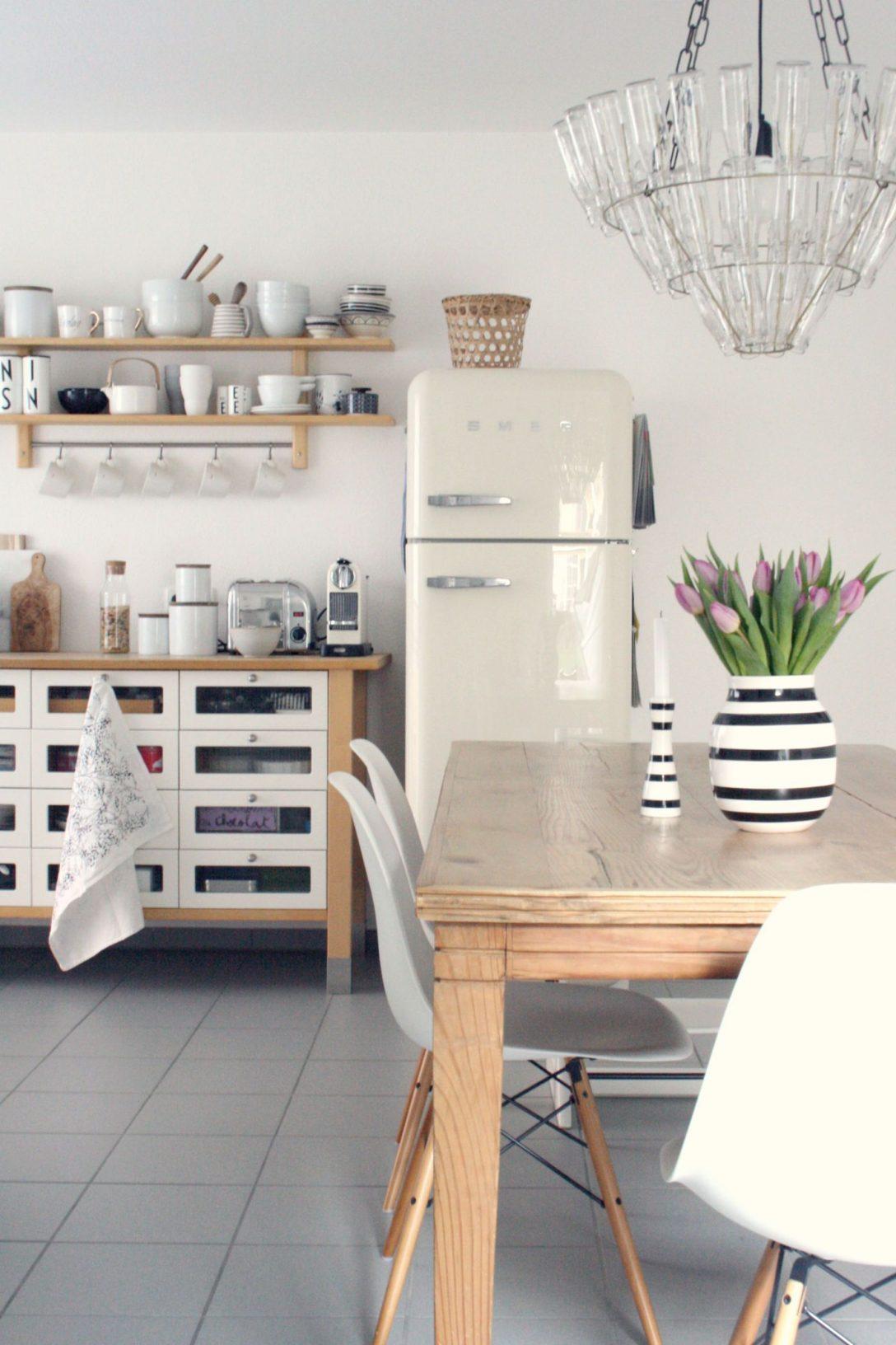 Large Size of Ikea Sofa Mit Schlaffunktion Miniküche Küche Kaufen Bad Renovieren Ideen Kosten Wohnzimmer Tapeten Betten 160x200 Bei Küchen Regal Modulküche Wohnzimmer Ikea Küchen Ideen