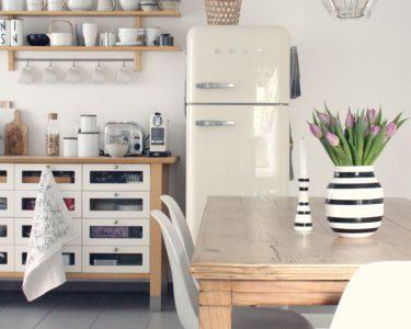 Ikea Küchen Ideen Wohnzimmer Ikea Sofa Mit Schlaffunktion Miniküche Küche Kaufen Bad Renovieren Ideen Kosten Wohnzimmer Tapeten Betten 160x200 Bei Küchen Regal Modulküche