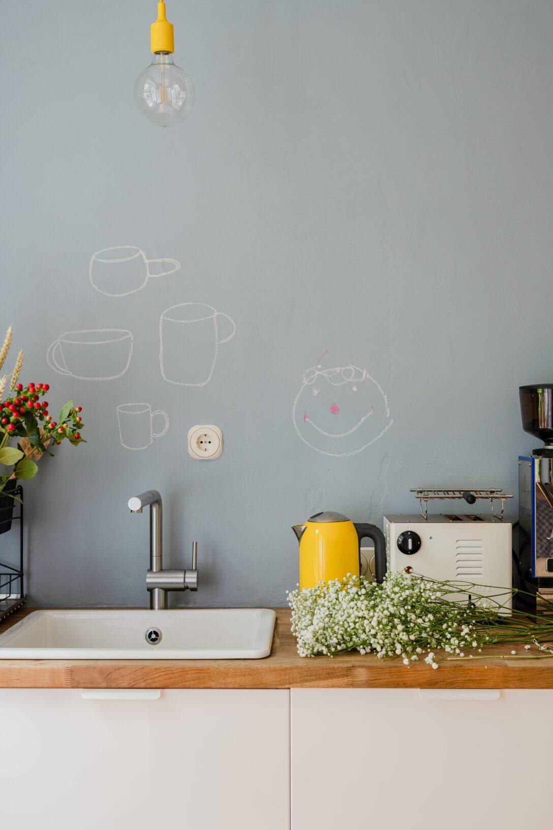 Large Size of Küchenwand Kchenwand Bilder Ideen Couch Wohnzimmer Küchenwand