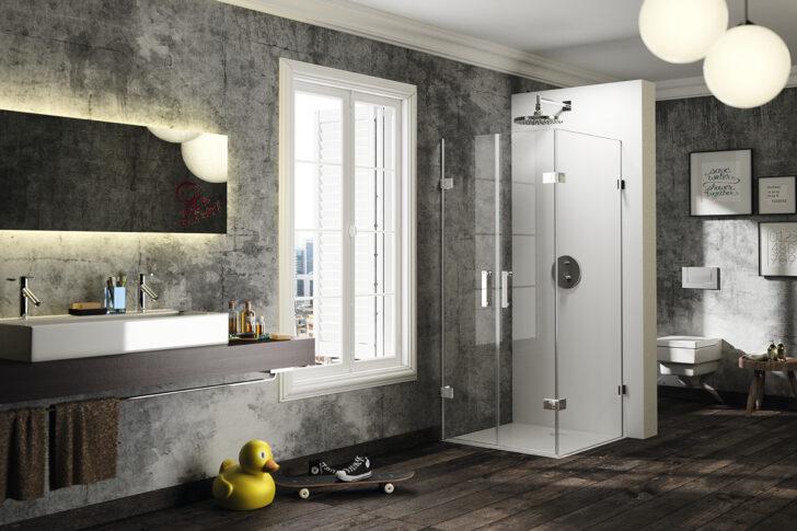 Medium Size of Hüppe Duschen Duschkabinen Hsk Moderne Breuer Begehbare Sprinz Bodengleiche Schulte Werksverkauf Dusche Kaufen Dusche Hüppe Duschen