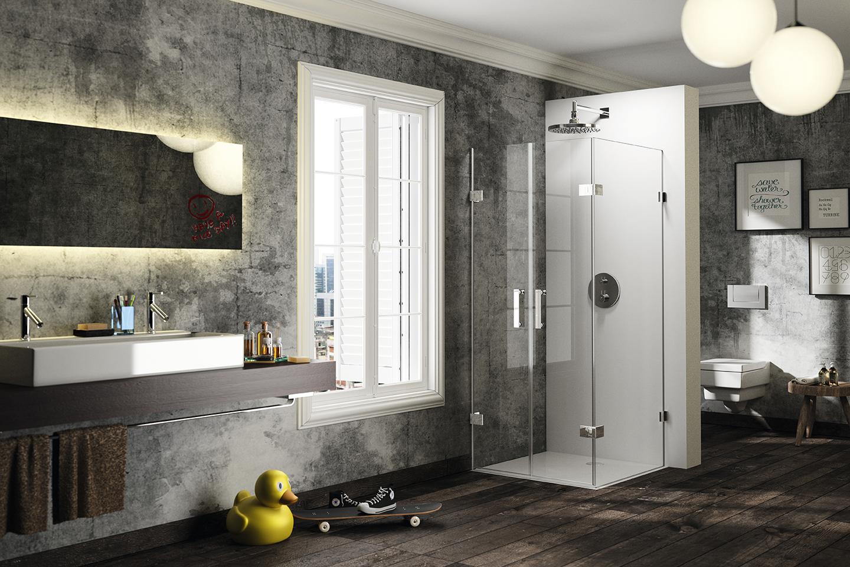 Full Size of Hüppe Duschen Duschkabinen Hsk Moderne Breuer Begehbare Sprinz Bodengleiche Schulte Werksverkauf Dusche Kaufen Dusche Hüppe Duschen