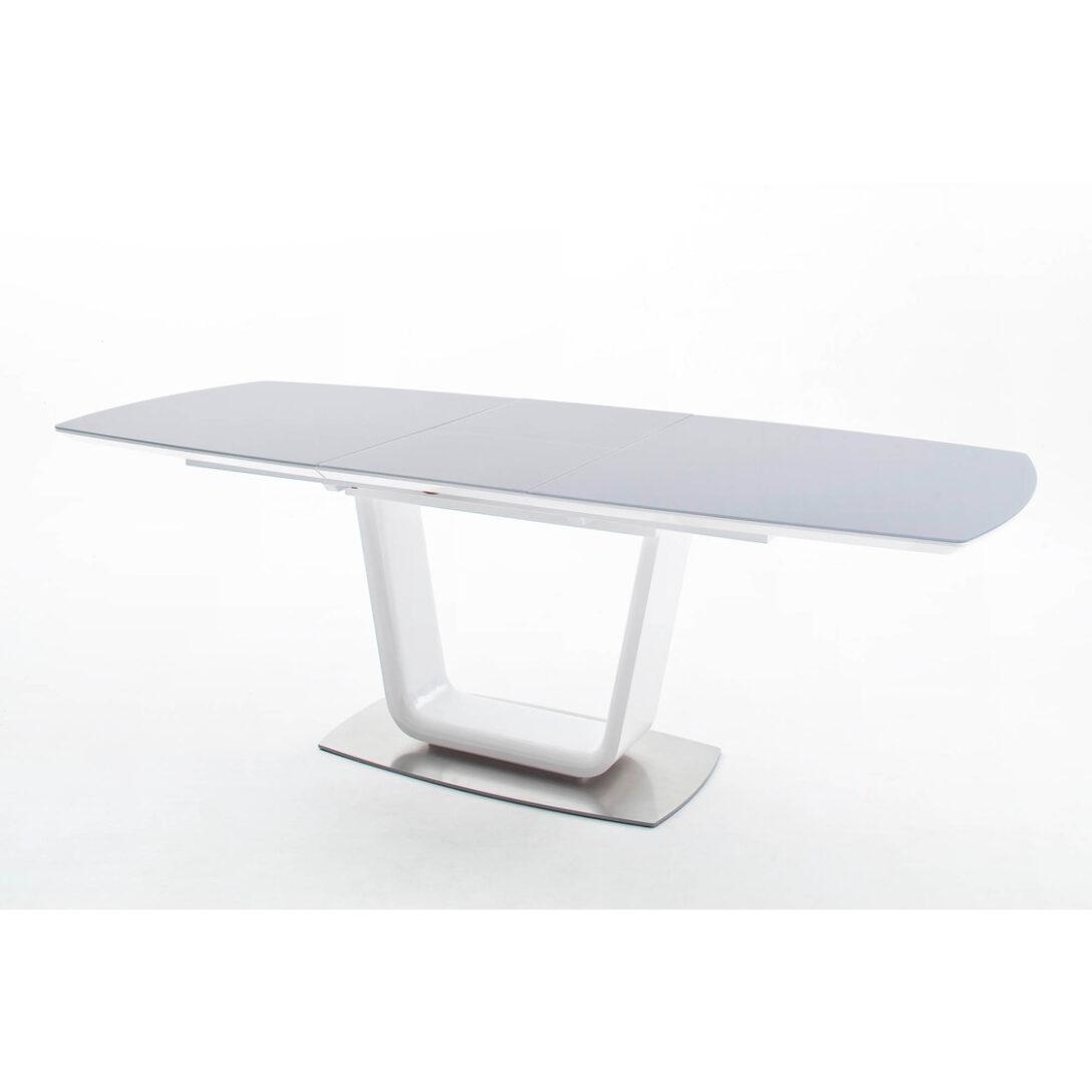 Large Size of Esstisch Weiß Oval Weißer Kaufen Modern Günstig Eiche Sägerau Industrial Weiße Regale Massiv Kleines Regal Rund Mit Stühlen Massivholz Schlafzimmer Esstische Esstisch Weiß Oval
