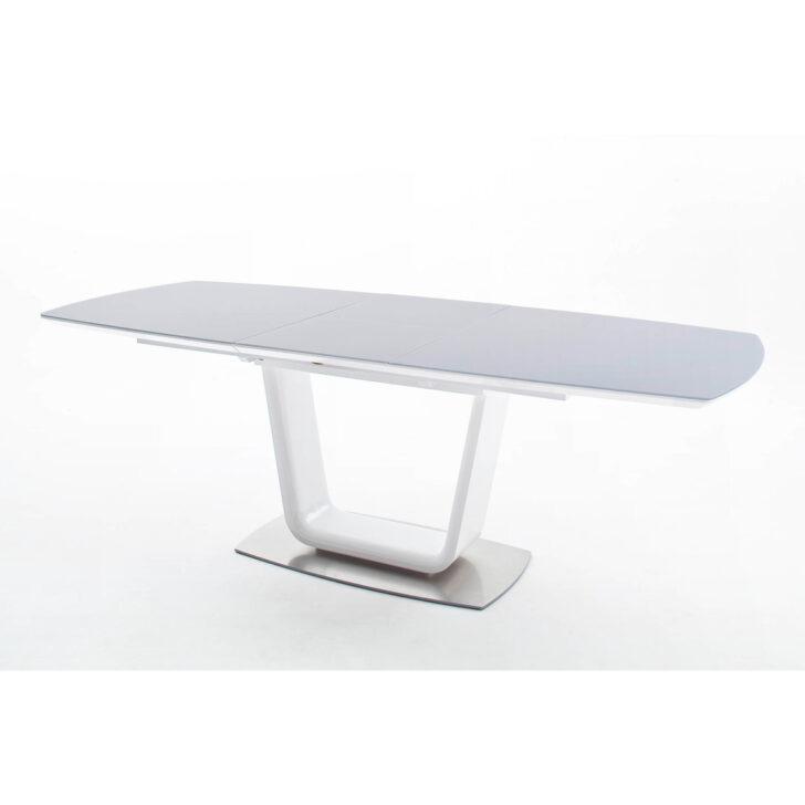 Medium Size of Esstisch Weiß Oval Weißer Kaufen Modern Günstig Eiche Sägerau Industrial Weiße Regale Massiv Kleines Regal Rund Mit Stühlen Massivholz Schlafzimmer Esstische Esstisch Weiß Oval