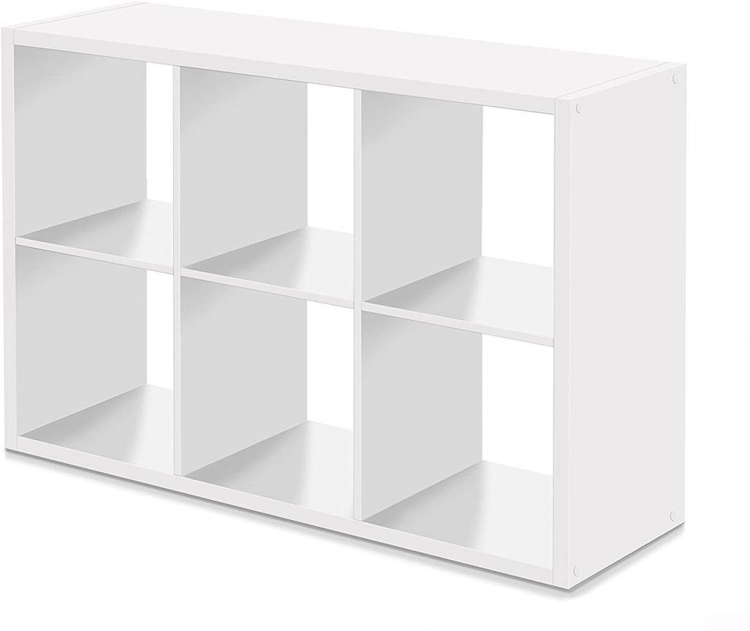 Large Size of Ikea Raumteiler 6 Fcher Bcherregal Küche Kosten Regal Miniküche Kaufen Modulküche Betten Bei 160x200 Sofa Mit Schlaffunktion Wohnzimmer Ikea Raumteiler