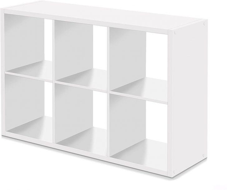 Medium Size of Ikea Raumteiler 6 Fcher Bcherregal Küche Kosten Regal Miniküche Kaufen Modulküche Betten Bei 160x200 Sofa Mit Schlaffunktion Wohnzimmer Ikea Raumteiler