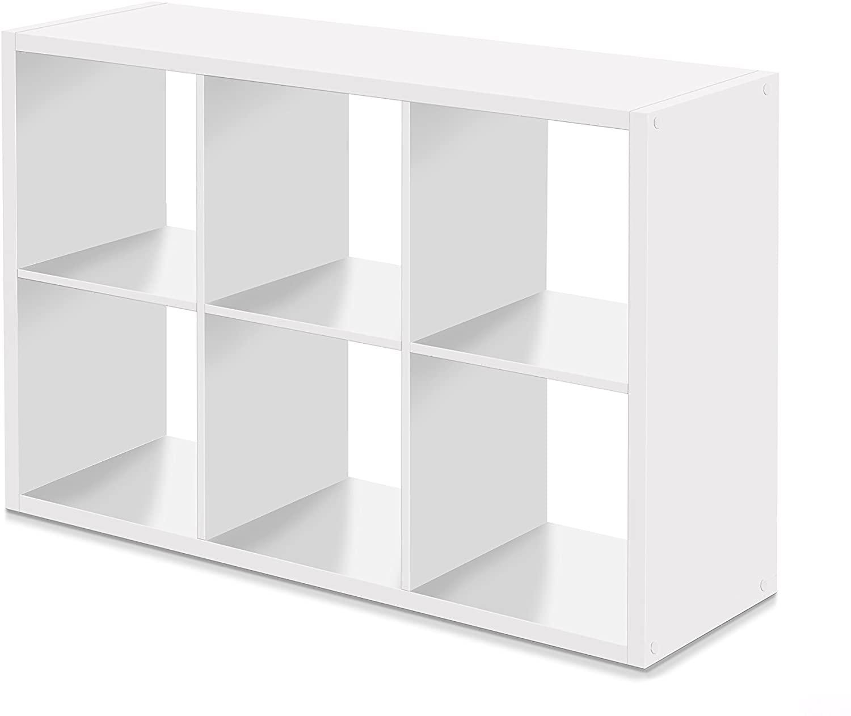 Full Size of Ikea Raumteiler 6 Fcher Bcherregal Küche Kosten Regal Miniküche Kaufen Modulküche Betten Bei 160x200 Sofa Mit Schlaffunktion Wohnzimmer Ikea Raumteiler