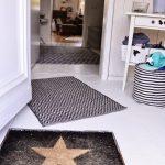 Villa Josefina Kann Man Fliesen Streichen Zweite Diesmal Bad Bodenfliesen Küche Wohnzimmer Bodenfliesen Streichen