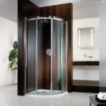 Hsk Duschen Dusche Hsk Duschen Schulte Werksverkauf Sprinz Moderne Kaufen Breuer Hüppe Begehbare Bodengleiche