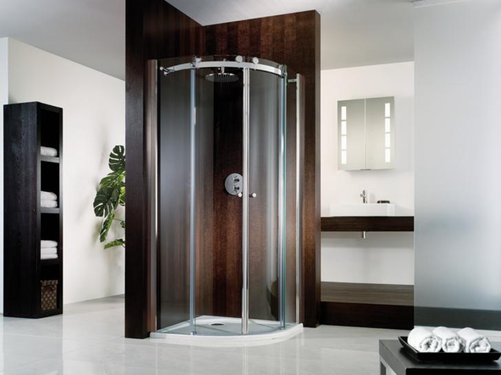 Medium Size of Hsk Duschen Schulte Werksverkauf Sprinz Moderne Kaufen Breuer Hüppe Begehbare Bodengleiche Dusche Hsk Duschen