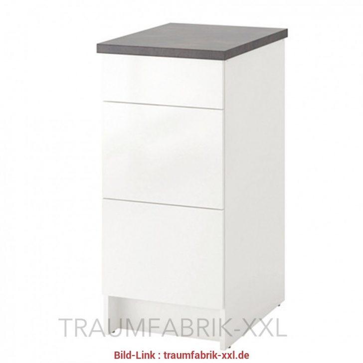 Medium Size of Küchenunterschrank Kchenunterschrank Wohnzimmer Küchenunterschrank