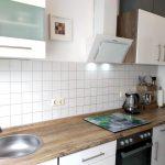 Kche Selbst Gebaut Ja Oder Nein Kchen Journal Bad Renovieren Ideen Küchen Regal Wohnzimmer Tapeten Wohnzimmer Küchen Ideen