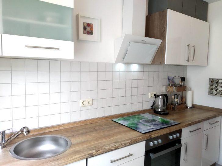 Medium Size of Kche Selbst Gebaut Ja Oder Nein Kchen Journal Bad Renovieren Ideen Küchen Regal Wohnzimmer Tapeten Wohnzimmer Küchen Ideen