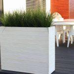 Sichtschutz Balkon Ikea Wohnzimmer Sichtschutz Balkon Ikea Bambus Sichtschutzfolie Für Fenster Küche Kosten Einseitig Durchsichtig Sichtschutzfolien Garten Holz Kaufen Im Wpc Betten Bei