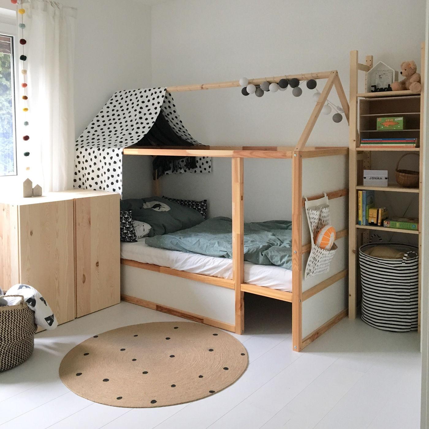 Full Size of Einrichtung Kinderzimmer Schnsten Ideen Fr Dein Regal Regale Weiß Sofa Kinderzimmer Einrichtung Kinderzimmer