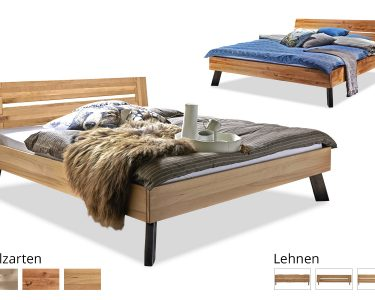 Bett Modern Wohnzimmer Bett Modern Kaufen Beyond Better Sleep Pillow 140x200 Leader 120x200 180x200 Design Holz Eiche Italienisches Puristisch Betten Massivholzbett B Einfach Bequem