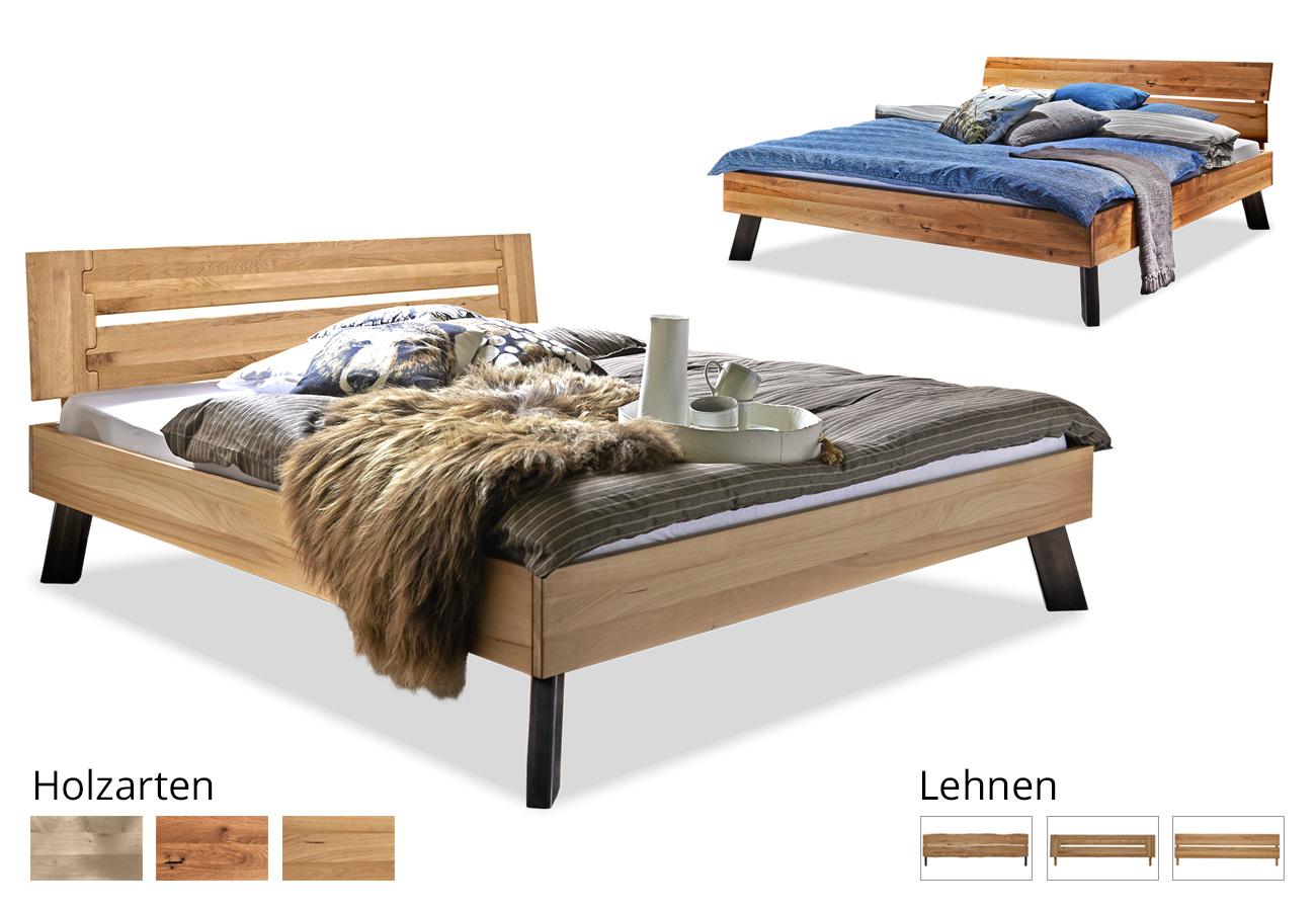 Full Size of Bett Modern Kaufen Beyond Better Sleep Pillow 140x200 Leader 120x200 180x200 Design Holz Eiche Italienisches Puristisch Betten Massivholzbett B Einfach Bequem Wohnzimmer Bett Modern