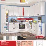 Poco Küchen Wohnzimmer Poco Küchen Prospekt Kchen Katalog Seite No 31 48 Gltig Von 29 Küche Schlafzimmer Komplett Regal Big Sofa Betten Bett 140x200