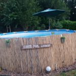 Gartenpool Rechteckig Wohnzimmer Garten Pool Holz Rechteckig Gartenpool Mit Sandfilteranlage 3m Pumpe Obi Kaufen Test Bestway Intex Umrandung