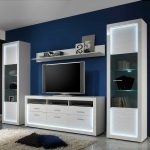Ikea Wohnzimmerschrank 20 Wohnwand Wei Hochglanz Inspirierend Küche Kosten Sofa Mit Schlaffunktion Kaufen Betten Bei 160x200 Modulküche Miniküche Wohnzimmer Ikea Wohnzimmerschrank