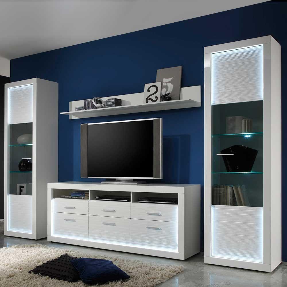Full Size of Ikea Wohnzimmerschrank 20 Wohnwand Wei Hochglanz Inspirierend Küche Kosten Sofa Mit Schlaffunktion Kaufen Betten Bei 160x200 Modulküche Miniküche Wohnzimmer Ikea Wohnzimmerschrank