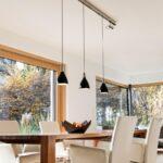 Pendelleuchte Esstisch Esstische Finde Perfekte Lampe Fr Deinen Esstisch Glas Designer Lampen Und Stühle Kleiner Esstische Massivholz Sofa Rustikal Mit Bank Günstig Küche Pendelleuchte
