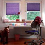 Verdunkelung Kinderzimmer Bilder Ideen Couch Fenster Regal Regale Weiß Sofa Kinderzimmer Verdunkelung Kinderzimmer