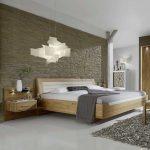 Schlafzimmer Teppich Landhausstil Deko Fototapete Deckenleuchte Nolte Weiß Schranksysteme Klimagerät Für Günstige Truhe Badezimmer Gestalten Weißes Wohnzimmer Schlafzimmer Gestalten