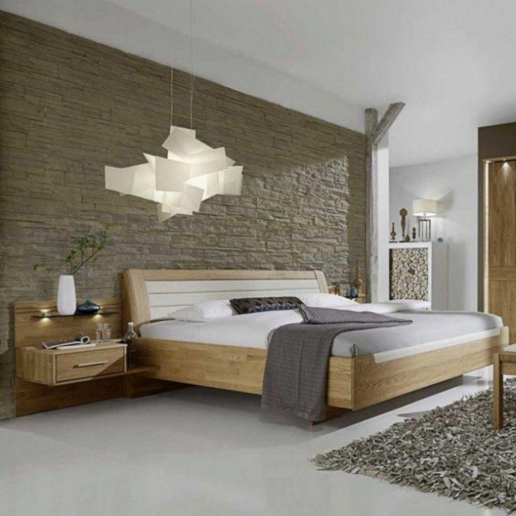 Medium Size of Schlafzimmer Teppich Landhausstil Deko Fototapete Deckenleuchte Nolte Weiß Schranksysteme Klimagerät Für Günstige Truhe Badezimmer Gestalten Weißes Wohnzimmer Schlafzimmer Gestalten