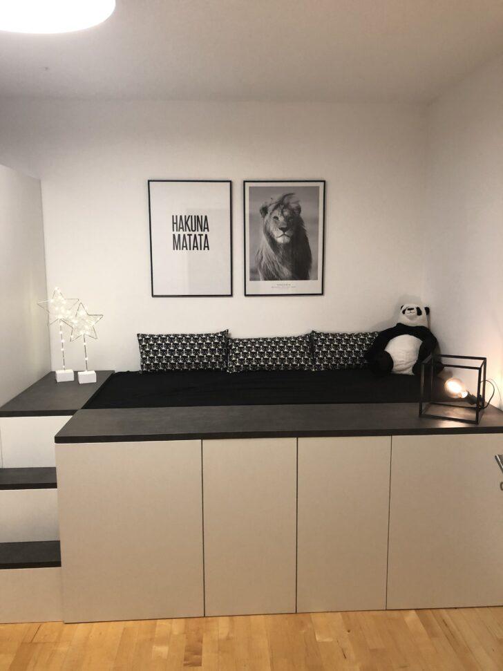 Jugendzimmer Mit Ikea Zimmer Einrichten Küche Kosten Betten Bei Modulküche Kaufen Miniküche Sofa Schlaffunktion Bett 160x200 Wohnzimmer Jugendzimmer Ikea