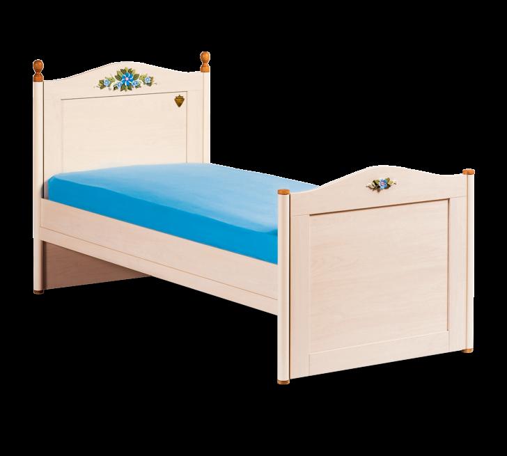 Medium Size of Kinderbett 120x200 Cilek Flora Bett Weiß Mit Matratze Und Lattenrost Bettkasten Betten Wohnzimmer Kinderbett 120x200
